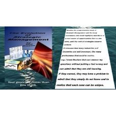 EoSM_KindleFire