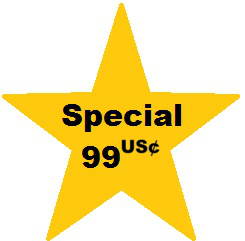 Special99